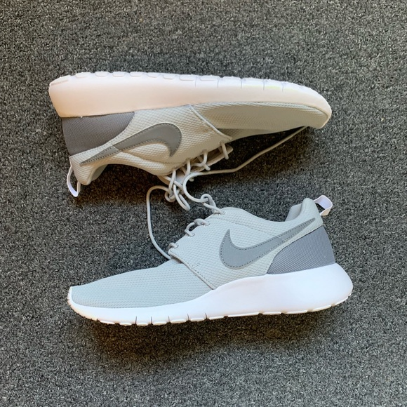 Nike Shoes | Nwot Brand New Womens Gray